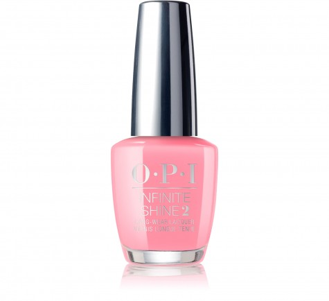 ISLG48 - Infinite Shine Pink Ladies Rule the School 15ml
