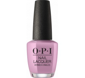 Seven Worders of OPI