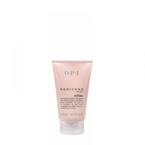 PC124 - Pedicure Soften 125ml