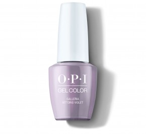 GelColor Addio Bad Nails, Ciao Great Nails
