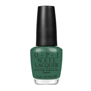 NLT11 - Don't Mess with OPI