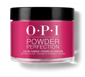 Powder Perfection Complimentary Wine