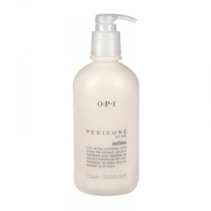 PC127 - Pedicure Soften 1Litre