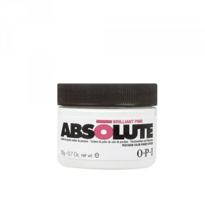 AB521 - Absolute Brillant Pink 20g
