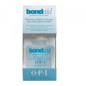 BB010 - Bond-Aid 30ml