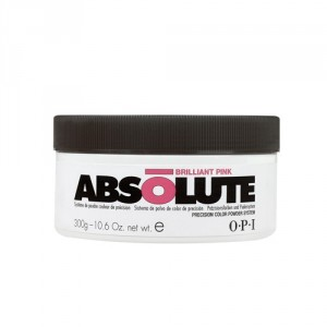 AB526 - Absolute Brillant Pink 300g