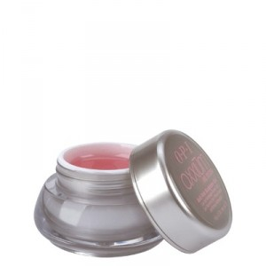 AX132 - Axxium Soft Pink Sculpture Gel 10g