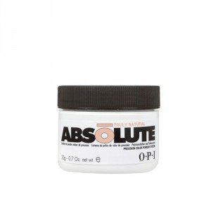 AB541 - Absolute Truly Natural 20g
