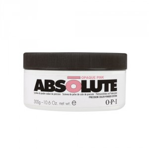 AB516 - Absolute Opaque Pink 300g