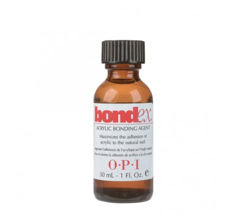 BB031 - Bondex 30ml