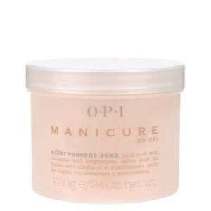 MC117 - Manicure Soak 750gr