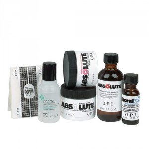 AB690 - Kit Absolute Trial