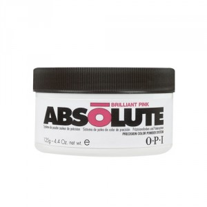 AB524 - Absolute Brillant Pink 125g