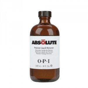 AB408 - Liquide Absolute 213 mL