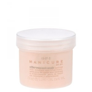 MC112 - Manicure Soak 59gr DISC