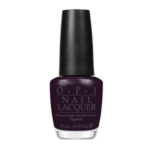 NLT28 - Honk If You Love OPI DISC